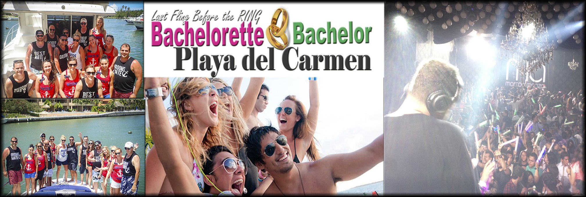 bachelor-and-bachelorette-parties