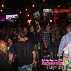 One nightclub 1