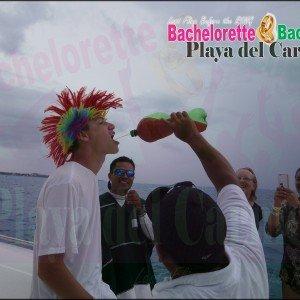 shared platinium catamaran 10