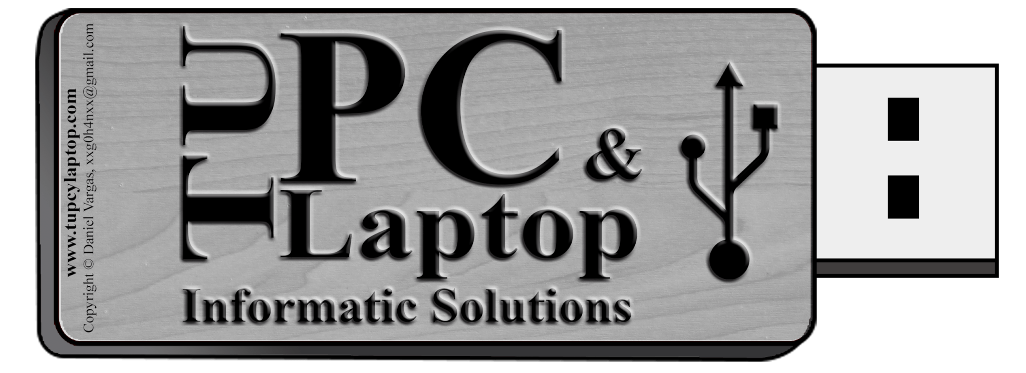 tu pc y laptop
