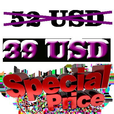39 USD