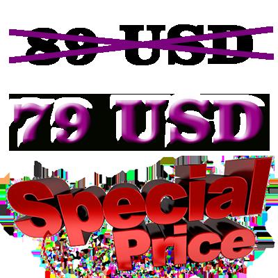 79 USD