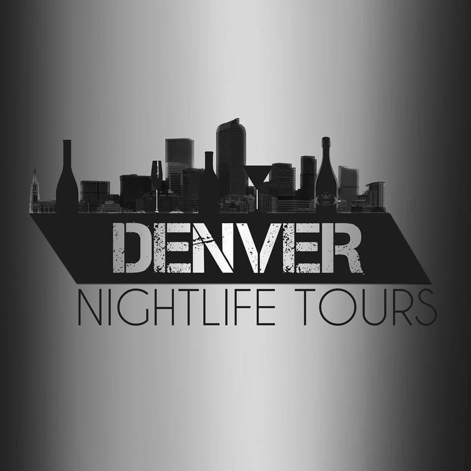 denver nightlife tours