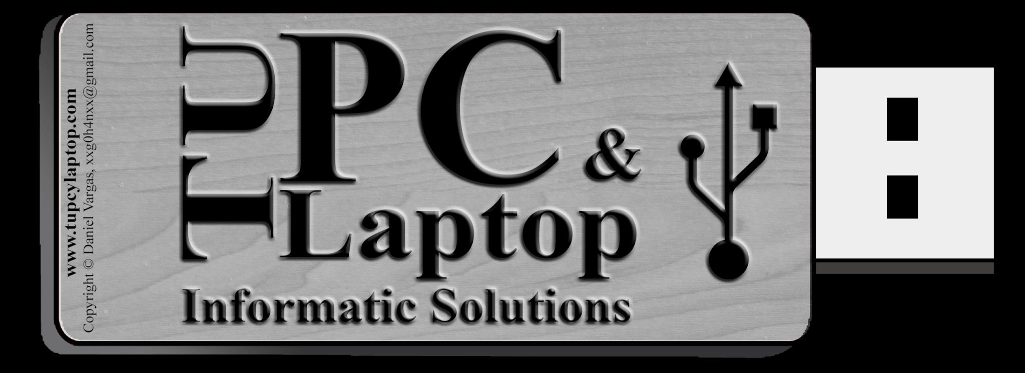 tu pc y laptop