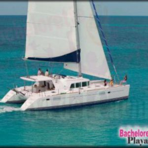 platinum-catamaran-playa-del-carmen