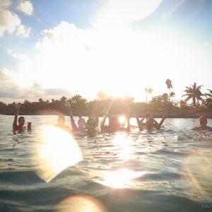 Playa Del Carmen - Beach